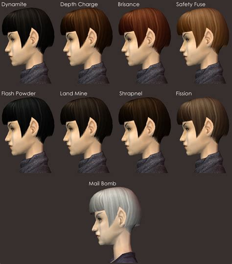 around the sims 2 downloads genetics hair around the sims 2 downloads genetics hair