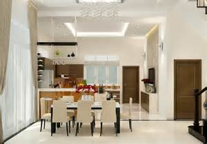 dining room interiors dining room interior design