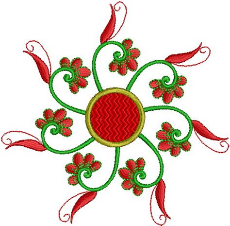 free applique embroidery designs free embroidery design