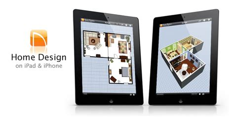 home design app ipad room planner ipad home design app by chief architect 25