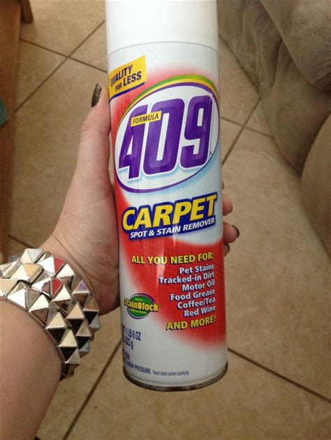 suede cleaner for couches best 25 cleaning suede couch ideas on pinterest micro