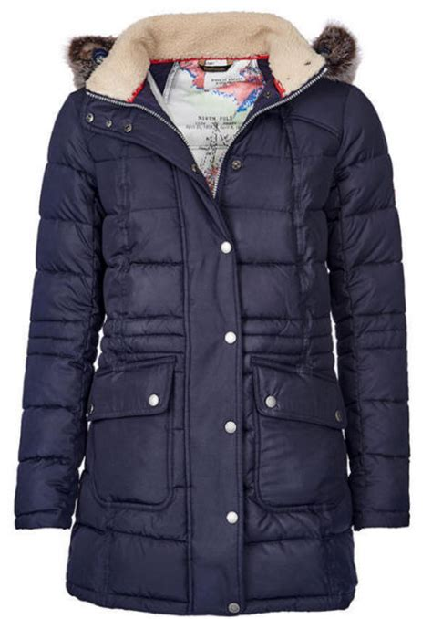 off75 barbour jacket shop barbour outlet uk navy