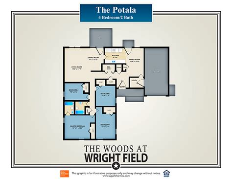 wright patterson afb housing floor plans stunning wright patterson afb housing floor plans photos