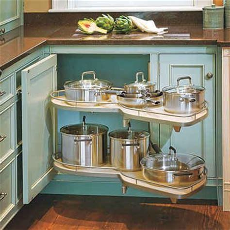 corner cabinet pull out shelf 7 kitchen storage hacks to double your usable space base
