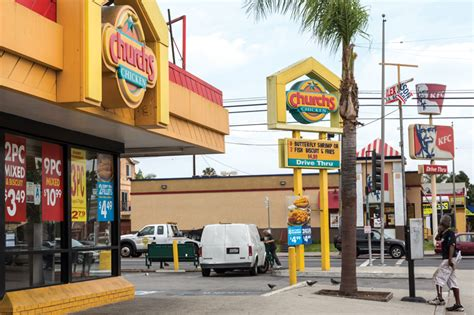 lessons from l a s failed fast food ban