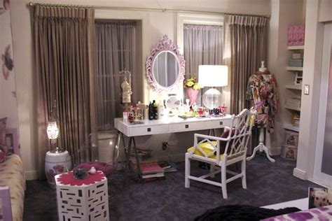 pll bedrooms 17 best images about d 233 cors pll on pinterest coffee shop