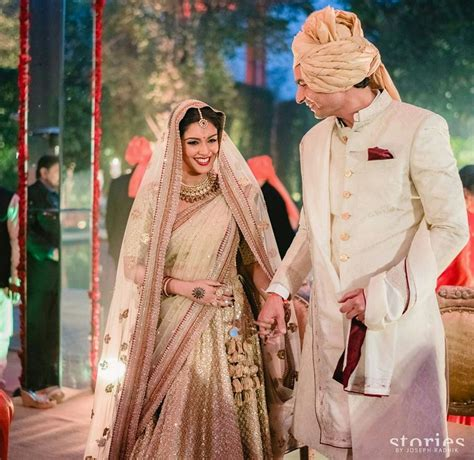 New Marriage Photos by Asin And Rahul Sharma Marriage Ultra Hd Photos