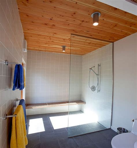 basement bathroom ceiling options eco friendly ceiling designs for the modern home