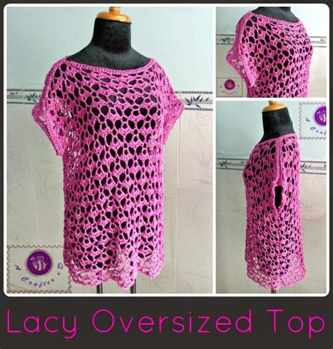 best crochet patterns lacy crochet top pattern favecrafts