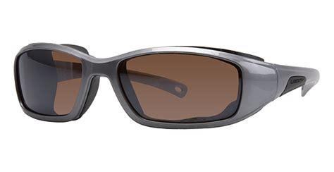 liberty sport rider de sunglasses liberty sport