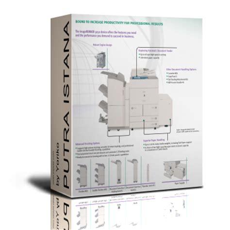 Spare Part Fotocopy canon ir5570 service manual free