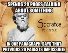 Philosopher Meme - aristotle wallpaper related keywords suggestions