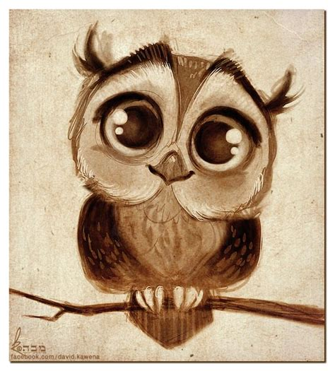 19 best images about owls on pinterest owls owl and doodles cute owl drawned iphone wallpaper http htctokok