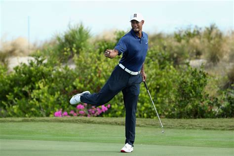 best golfer in the world top 25 golfers of all time ranking the