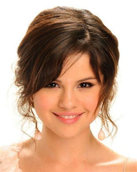 Bridesmaid Hairstyles For Medium Length Hair by Bridesmaids Hairstyles For Medium Length Hair