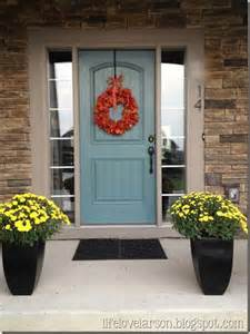 Colorful Front Doors 32 Bold And Beautiful Colored Front Doors Amazing Diy Interior Home Design