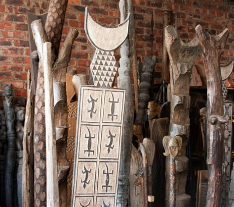 african home decor uk 100 african home decorations authentic african home