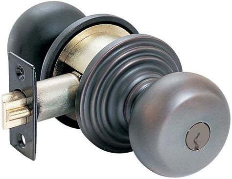 Emtek Knob emtek providence brass keyed door knob lock shop handle locks at homestead hardware