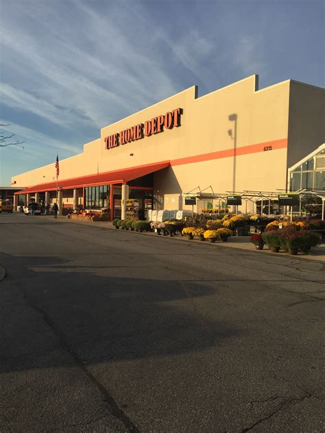 the home depot in baltimore md 21224 chamberofcommerce