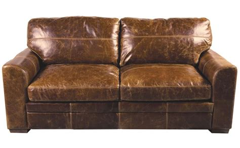 turin vintage aniline leather sofas only 163 349 99