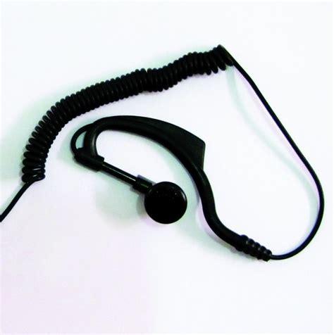 Walkie Talkie Motorola Mr350 fone radio comunicador talkabout motorola md200 mh230