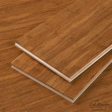 cali bamboo flooring cali bamboo eco engineered flooring java fossilized