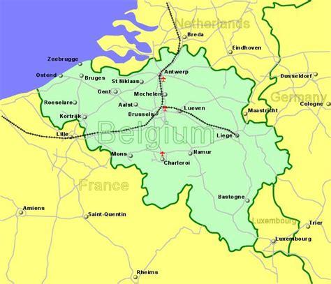 belgium airports flights  belgium   uk  ireland