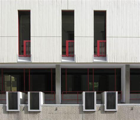 casa editrice la nuova italia l architettura in toscana dal 1945 ad oggi