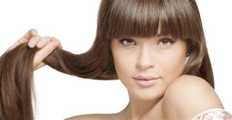 14 Tips For Shiny Hair by Best Lifestyle Advice