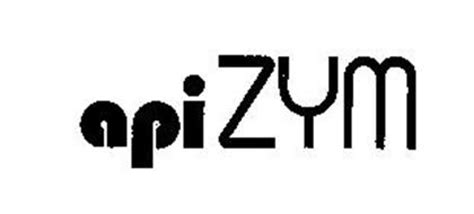 Api Search By Email Api Zym Reviews Brand Information Biomerieux Inc Hazelwood Mo Serial Number