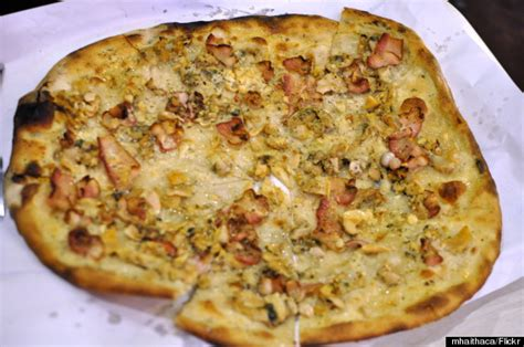 domino pizza yasmin the one thing you must do in each u s state