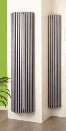 designer aluminium column radiator ranges apollo radiators