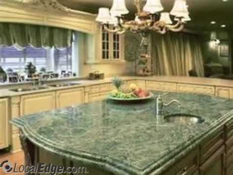 Granite Countertops Panama City Fl by Emerald Coast Fabrication Panama City Fl