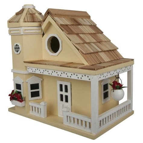 fancy bird house for sale wooden victorian bird houses for sale woodworking projects plans