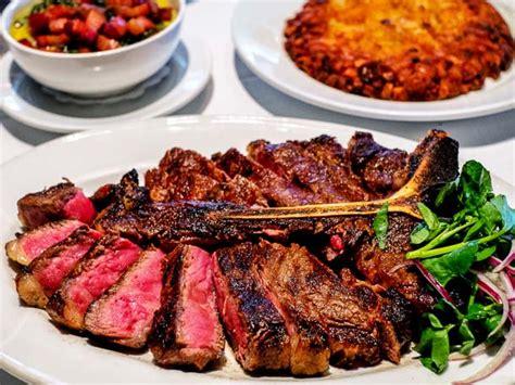 porter house steak steakcraft porterhouse strip and rib steaks at porter