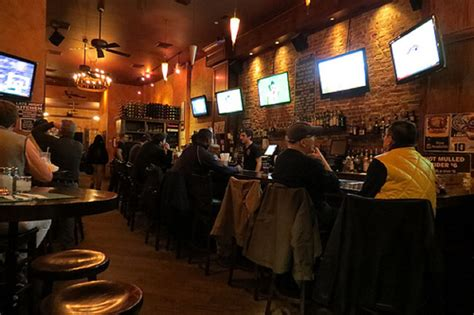 brooklyn tap house 5 spots to watch game 1 of nba finals in brooklyn brooklyn buzz