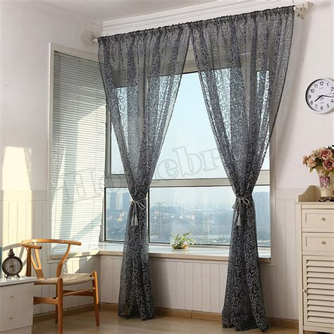 print curtains cheap popular leaf print curtains buy cheap leaf print curtains