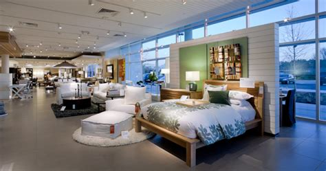contemporary furniture stores in cleveland oh free home