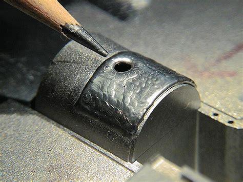 micro arc welding micro laser welding micro tig welding