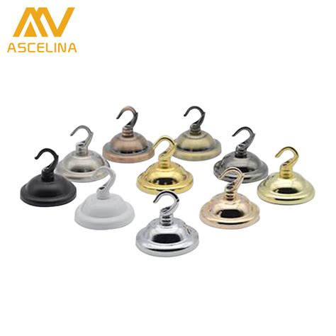 pendant lighting parts buy wholesale ceiling l parts from china ceiling l parts wholesalers aliexpress