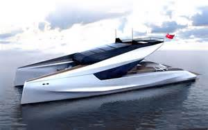 Jfa yachts 115 ft power catamaran concept 1 jpg
