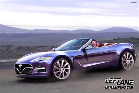 New Tesla Model R by Waanzinnige Tesla Model R Voor Het Eerst In Beeld Gebracht