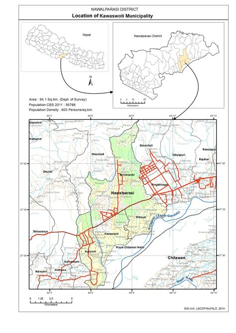 community development maps gis gis 72 new municipality map local governance and community development programme lgcdp ii