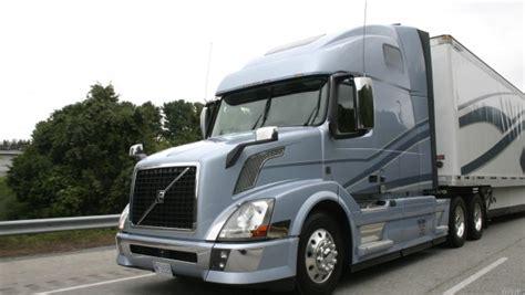 Valley Volvo Truck Center St Croix Diesel Western Wisconsin S Premier Diesel