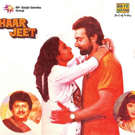 download mp3 from jeet haar jeet movie mp3 songs 1990 bollywood music