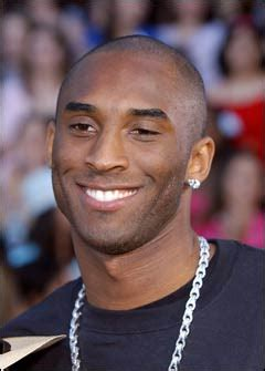 kobe bryant biography in spanish top tattos nba kobe bryant bio the athlete and the star
