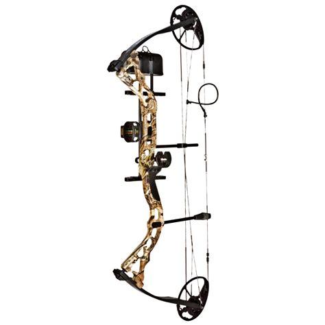 Edge Bow archery infinite edge compound bow caroldoey