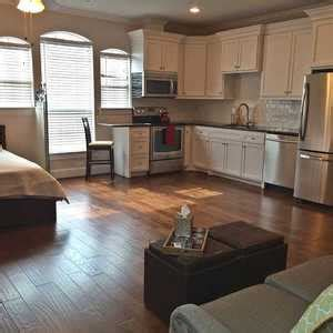 westheimer houston  bedroom apartments  tx apartment style hwy arbors   rent