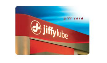 Bp Gift Card Deals - 10 off bp gift cards points miles martinis