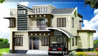 home planning january 2013 kerala home design and floor plans